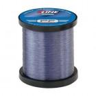 P-Line PF Original Copolymer Line Bulk Spool