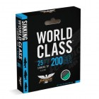 Fenwick World Class Sink Tip Fly Line
