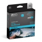 RIO Coldwater Series InTouch OutBound Fly Line