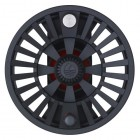 Redington Crosswater Fly Reel Spare Spool