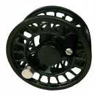 Douglas Nexus Fly Reel Spare Spool