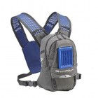 Umpqua Rock Creek ZS Compact Chest Pack