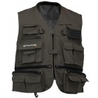 Compass 360 Hell's Gates Wading Vest