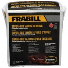 Frabill Super-Gro Worm Bedding