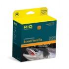 RIO Scandinavian Series Scandi VersiTip Fly Line Kit