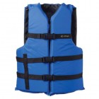 Onyx General Purpose Life Vest