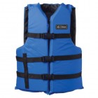 Onyx Adult General Purpose Life Vests with Reusable Storage Bag