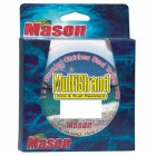 Mason Multistrand Stainless Steel Trolling Wire