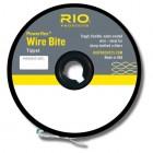 RIO Powerflex Wire Bite Tippet