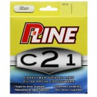 P-Line C21 Copolymer Line Bulk Spool
