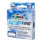 PowerPro Ice-Tec Ice Line