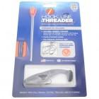 Hook, Line & Threader Threader Kit
