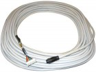 Furuno 001-122-810-10 30 Meter Signal Cable Assembly f/ 1622 & 1712