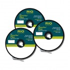 RIO Powerflex Plus Tippet 3-Pack