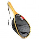 Eagle Claw Bamboo Catch and Release Trout Net