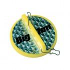 Big Jon Mini Diver Disk