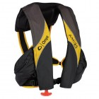 Onyx A/M-24 Automatic/Manual Deluxe Inflatable Life Vest