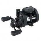 Abu Garcia Altum DLC Digital Line Counter Conventional Reel