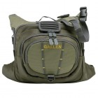 Allen Boulder Creek Chest Pack