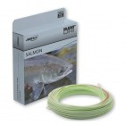 Airflo Super-Dri Bomber Atlantic Salmon/Steelhead Fly Line