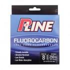 P-Line Fluorocarbon Line