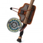 Fishpond QuikShot Rod Holder