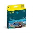 RIO Coldwater Series General Purpose Saltwater Fly Line