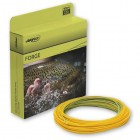 Airflo Forge Freshwater Fly Line