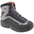 Simms G3 Guide Wading Boots