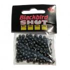 Blackbird Shot Refill Bags