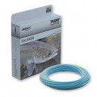 Airflo Super-Dri CAST Atlantic Salmon Fly Line
