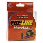 Tuf-Line MicroLead Lead Core